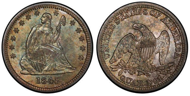 http://images.pcgs.com/CoinFacts/81907597_55154296_550.jpg