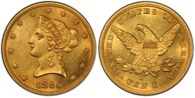 http://images.pcgs.com/CoinFacts/81907601_55154290_550.jpg