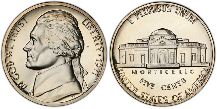 http://images.pcgs.com/CoinFacts/81907608_55121176_550.jpg