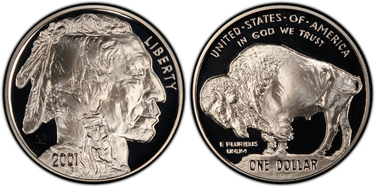 http://images.pcgs.com/CoinFacts/81907667_55240455_550.jpg