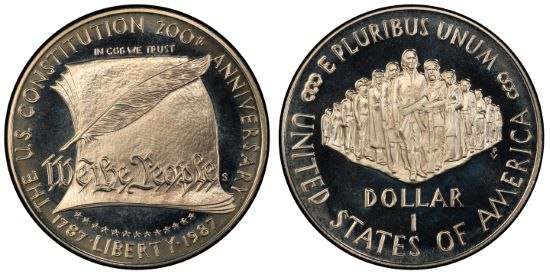 http://images.pcgs.com/CoinFacts/81907670_55240259_550.jpg