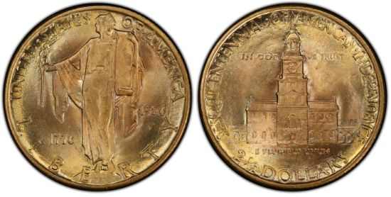 http://images.pcgs.com/CoinFacts/81909082_58399706_550.jpg