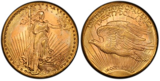 http://images.pcgs.com/CoinFacts/81910258_55121312_550.jpg