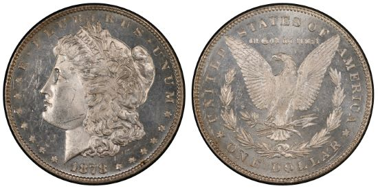 http://images.pcgs.com/CoinFacts/81910493_55196484_550.jpg
