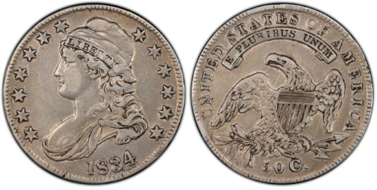 http://images.pcgs.com/CoinFacts/81910595_56692966_550.jpg
