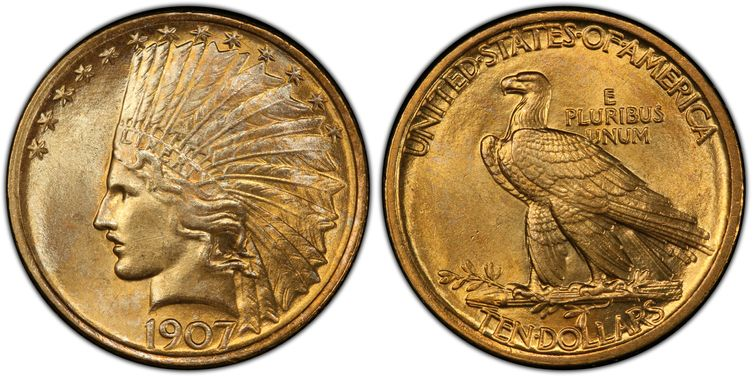 http://images.pcgs.com/CoinFacts/81911353_54944982_550.jpg