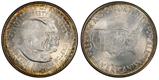http://images.pcgs.com/CoinFacts/81911359_54944894_550.jpg