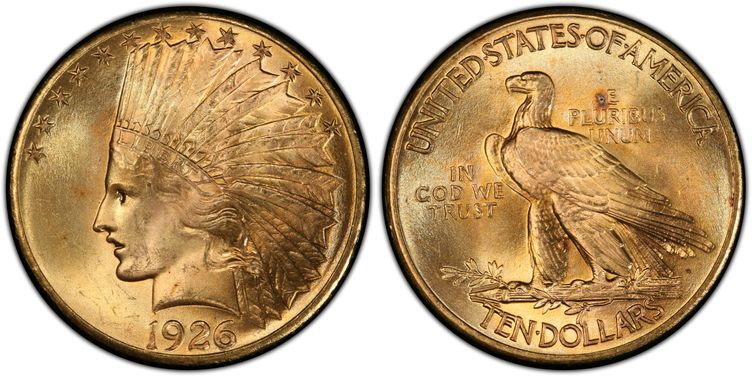 http://images.pcgs.com/CoinFacts/81911360_54944900_550.jpg