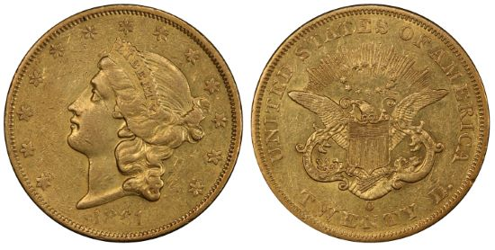 http://images.pcgs.com/CoinFacts/81911618_54986723_550.jpg