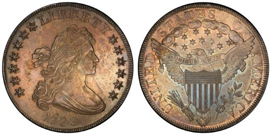 http://images.pcgs.com/CoinFacts/81916339_54949020_550.jpg