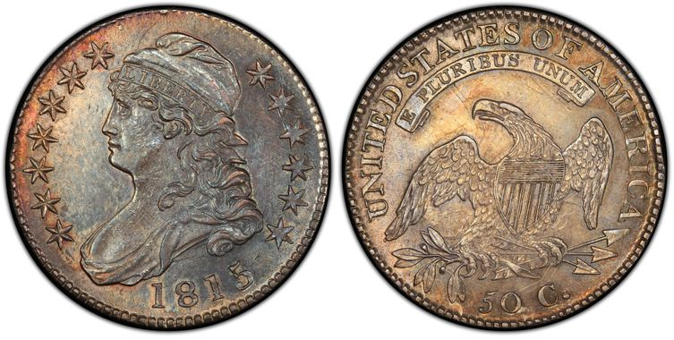 http://images.pcgs.com/CoinFacts/81916342_55125773_550.jpg