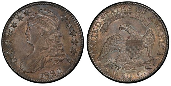 http://images.pcgs.com/CoinFacts/81924256_54946955_550.jpg