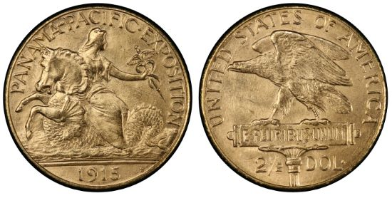 http://images.pcgs.com/CoinFacts/81925698_55777815_550.jpg