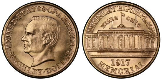 http://images.pcgs.com/CoinFacts/81925699_55777910_550.jpg
