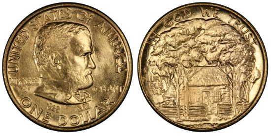 http://images.pcgs.com/CoinFacts/81925701_55778364_550.jpg