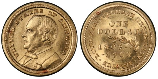 http://images.pcgs.com/CoinFacts/81925702_55778367_550.jpg