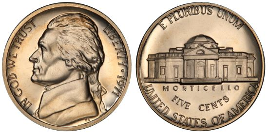 http://images.pcgs.com/CoinFacts/81926214_54949100_550.jpg