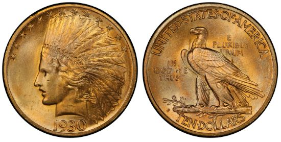 http://images.pcgs.com/CoinFacts/81926413_54868969_550.jpg