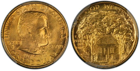 http://images.pcgs.com/CoinFacts/81934668_61508777_550.jpg