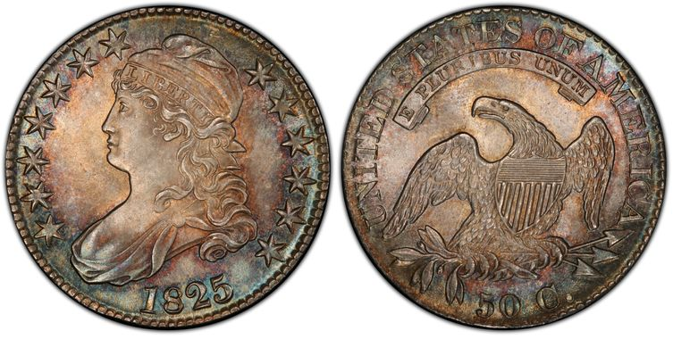 http://images.pcgs.com/CoinFacts/81934674_54868817_550.jpg