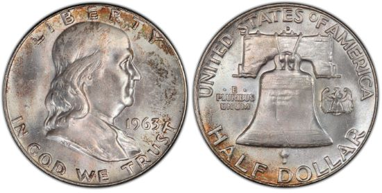 http://images.pcgs.com/CoinFacts/81935776_54871189_550.jpg