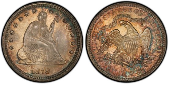 http://images.pcgs.com/CoinFacts/81936025_54871493_550.jpg