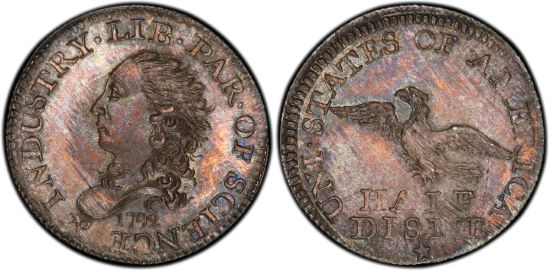 http://images.pcgs.com/CoinFacts/81936443_54983091_550.jpg