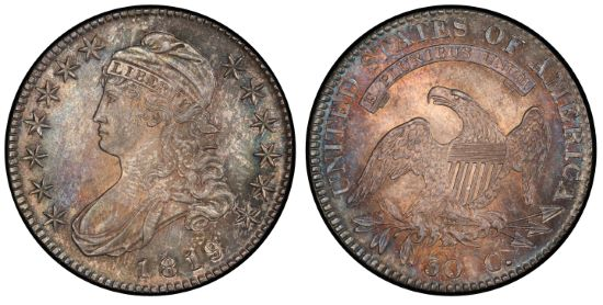 http://images.pcgs.com/CoinFacts/81936501_54868332_550.jpg