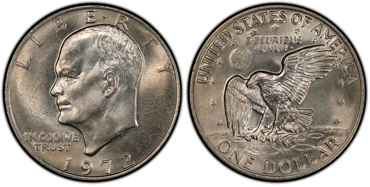 http://images.pcgs.com/CoinFacts/81947484_54871840_550.jpg