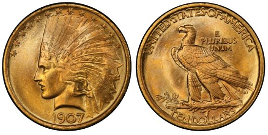 http://images.pcgs.com/CoinFacts/81947855_54869680_550.jpg