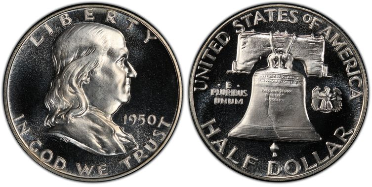 http://images.pcgs.com/CoinFacts/81947860_53339393_550.jpg
