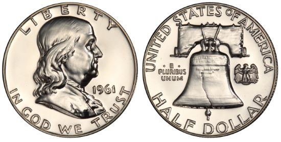http://images.pcgs.com/CoinFacts/81950712_54943782_550.jpg