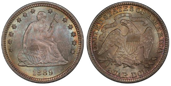 http://images.pcgs.com/CoinFacts/81950923_54869231_550.jpg