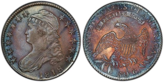 http://images.pcgs.com/CoinFacts/81952046_81517742_550.jpg