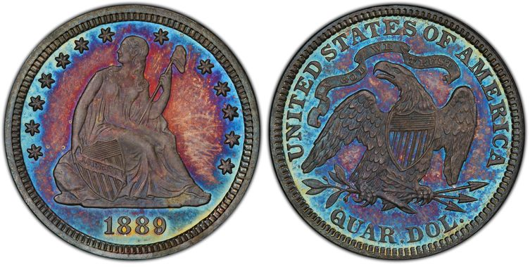 http://images.pcgs.com/CoinFacts/81952515_54865994_550.jpg