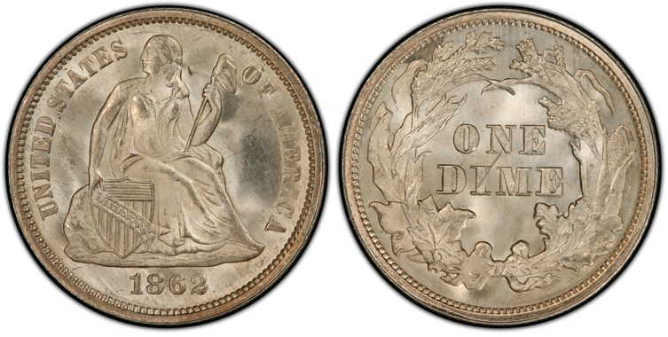 http://images.pcgs.com/CoinFacts/81952713_54015495_550.jpg