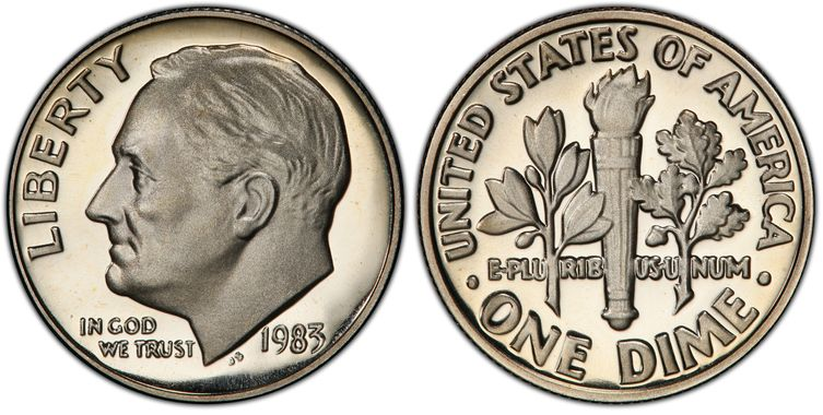 http://images.pcgs.com/CoinFacts/81953210_54865954_550.jpg