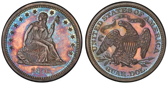 http://images.pcgs.com/CoinFacts/81953686_54868645_550.jpg