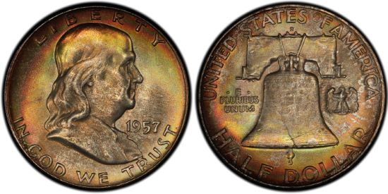http://images.pcgs.com/CoinFacts/81953692_42275509_550.jpg