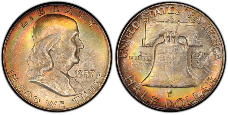 http://images.pcgs.com/CoinFacts/81953692_54871704_550.jpg