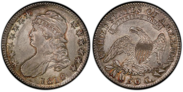 http://images.pcgs.com/CoinFacts/81953864_54865721_550.jpg