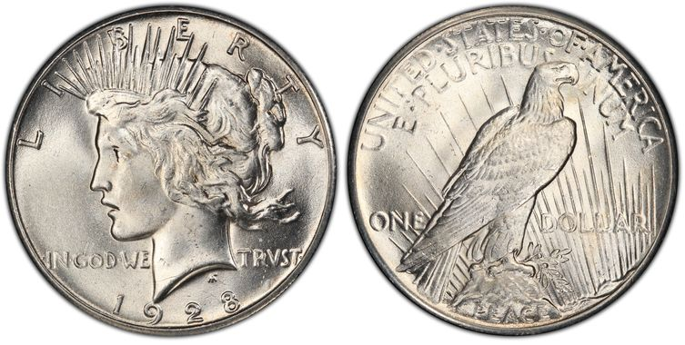http://images.pcgs.com/CoinFacts/81954537_55694552_550.jpg
