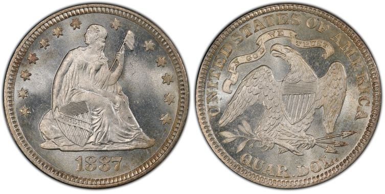 http://images.pcgs.com/CoinFacts/81956612_54866079_550.jpg