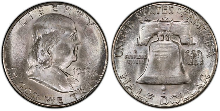 http://images.pcgs.com/CoinFacts/81956643_54866343_550.jpg