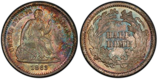 http://images.pcgs.com/CoinFacts/81957919_54867537_550.jpg