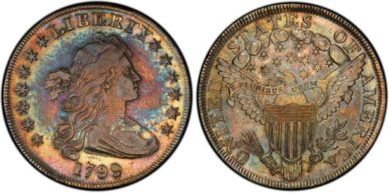 http://images.pcgs.com/CoinFacts/81958076_1522413_550.jpg