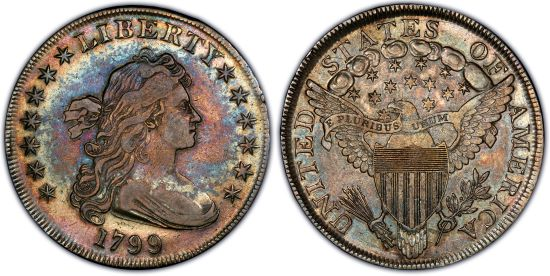 http://images.pcgs.com/CoinFacts/81958076_25790777_550.jpg