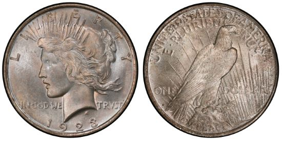 http://images.pcgs.com/CoinFacts/81958623_54867889_550.jpg