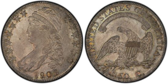 http://images.pcgs.com/CoinFacts/81958720_40688164_550.jpg