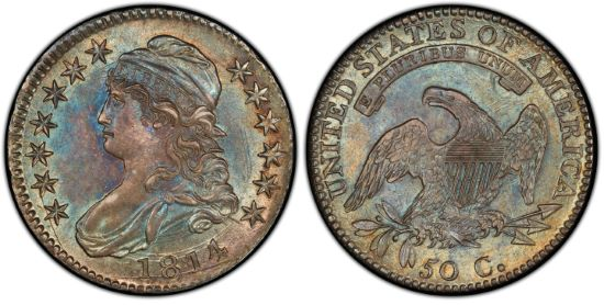 http://images.pcgs.com/CoinFacts/81958722_54865499_550.jpg